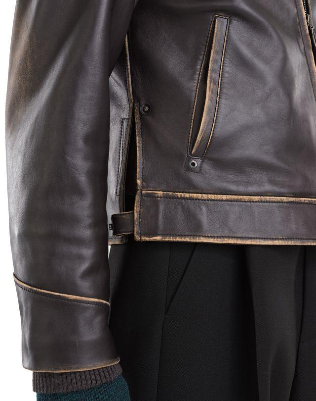 LANVIN WORKWEAR JACKET Outerwear U b