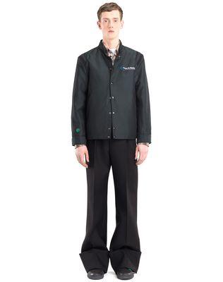LANVIN BASEBALLJACKE Outerwear U r