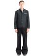 LANVIN Outerwear Man BASEBALL JACKET f