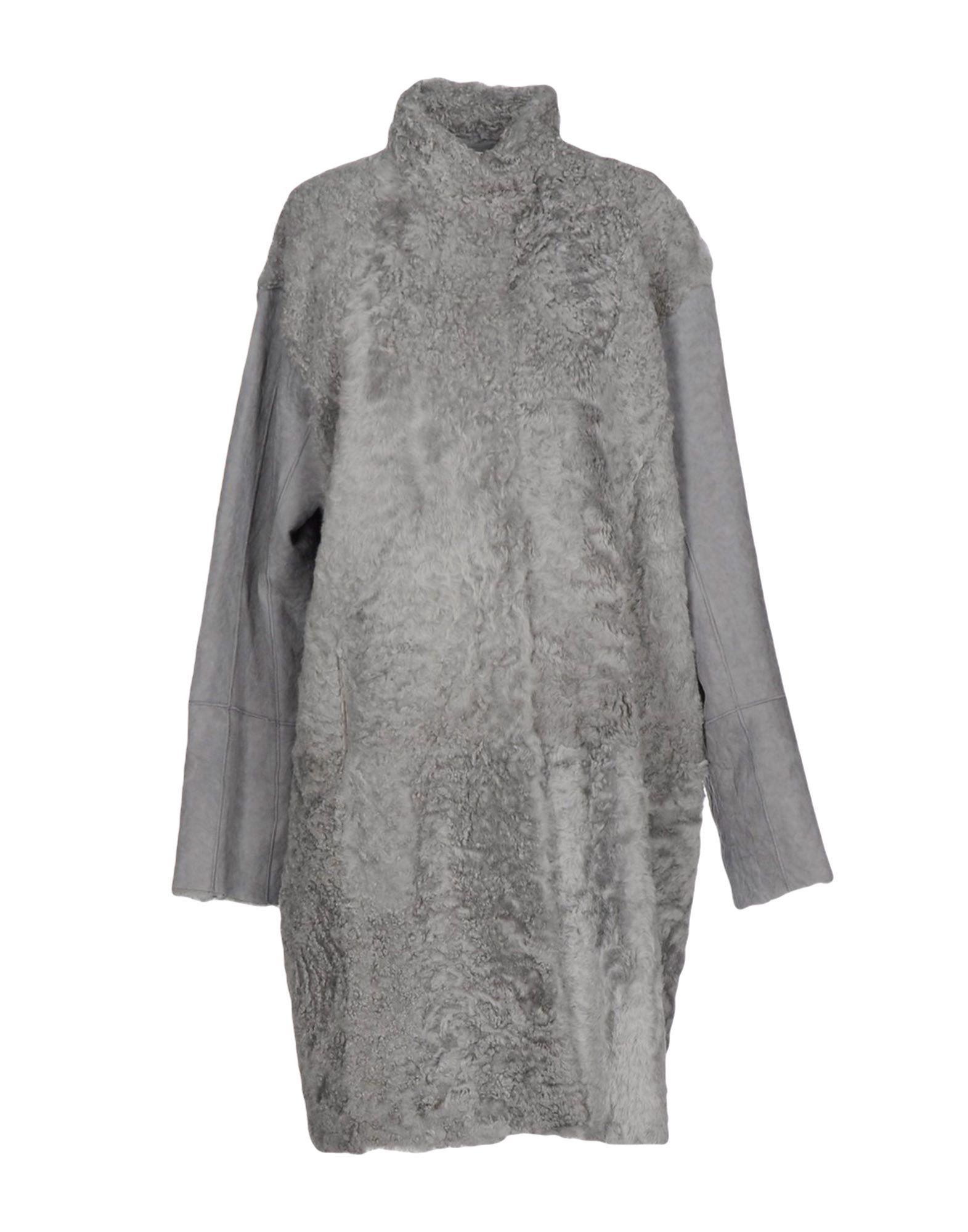 FABIANA FILIPPI Пальто платье frock and frill frock and frill fr055ewdlds6