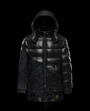 MONCLER COLLIDE MAYA - Coats - men