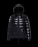 MONCLER COLLIDE BADY - Short outerwear - women