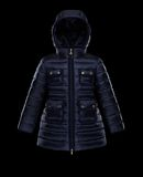 MONCLER NUAGES - Coats - women