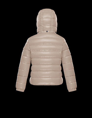 Moncler Junior 8-10 Years - Girl Woman: BADY