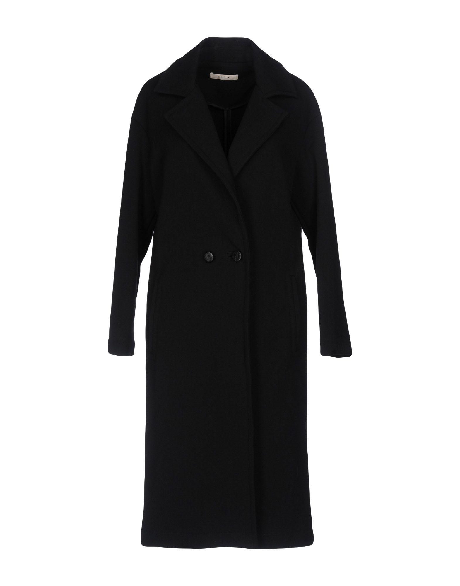SESSUN Легкое пальто mresale легкое пальто