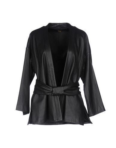 Легкое пальто от ADAM LIPPES