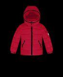 MONCLER BADY - Пальто - для-женщин
