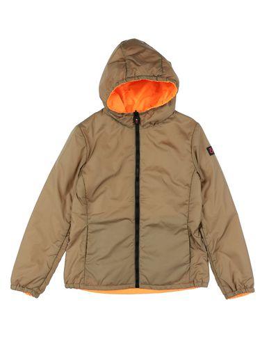 Куртка от OOF