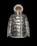 MONCLER LIRIO - Short outerwear - women