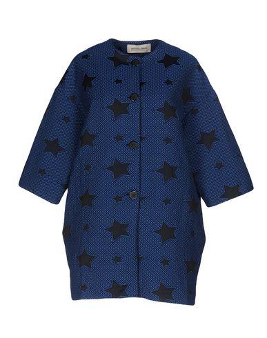 Легкое пальто от GIULIETTE BROWN