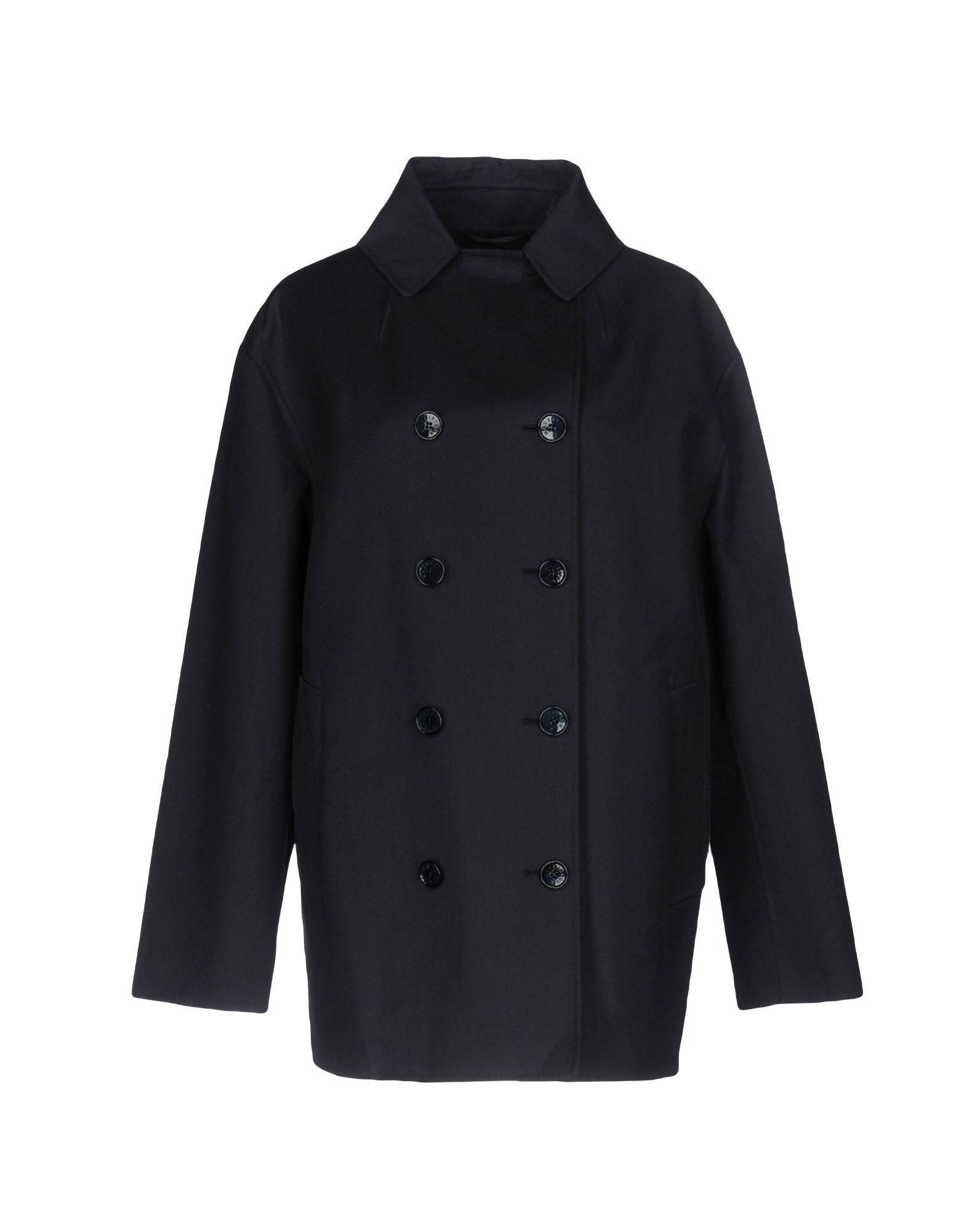MACKINTOSH Легкое пальто mresale легкое пальто