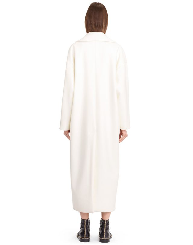 LANVIN 羊毛外套 外套 D d