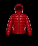 MONCLER NEW GASTON - Coats - men