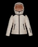 MONCLER EMERAUDE - Coats - women