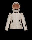 MONCLER EMERAUDE - Пальто - для-женщин