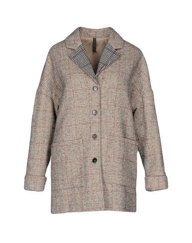 Пальто MANILA GRACE