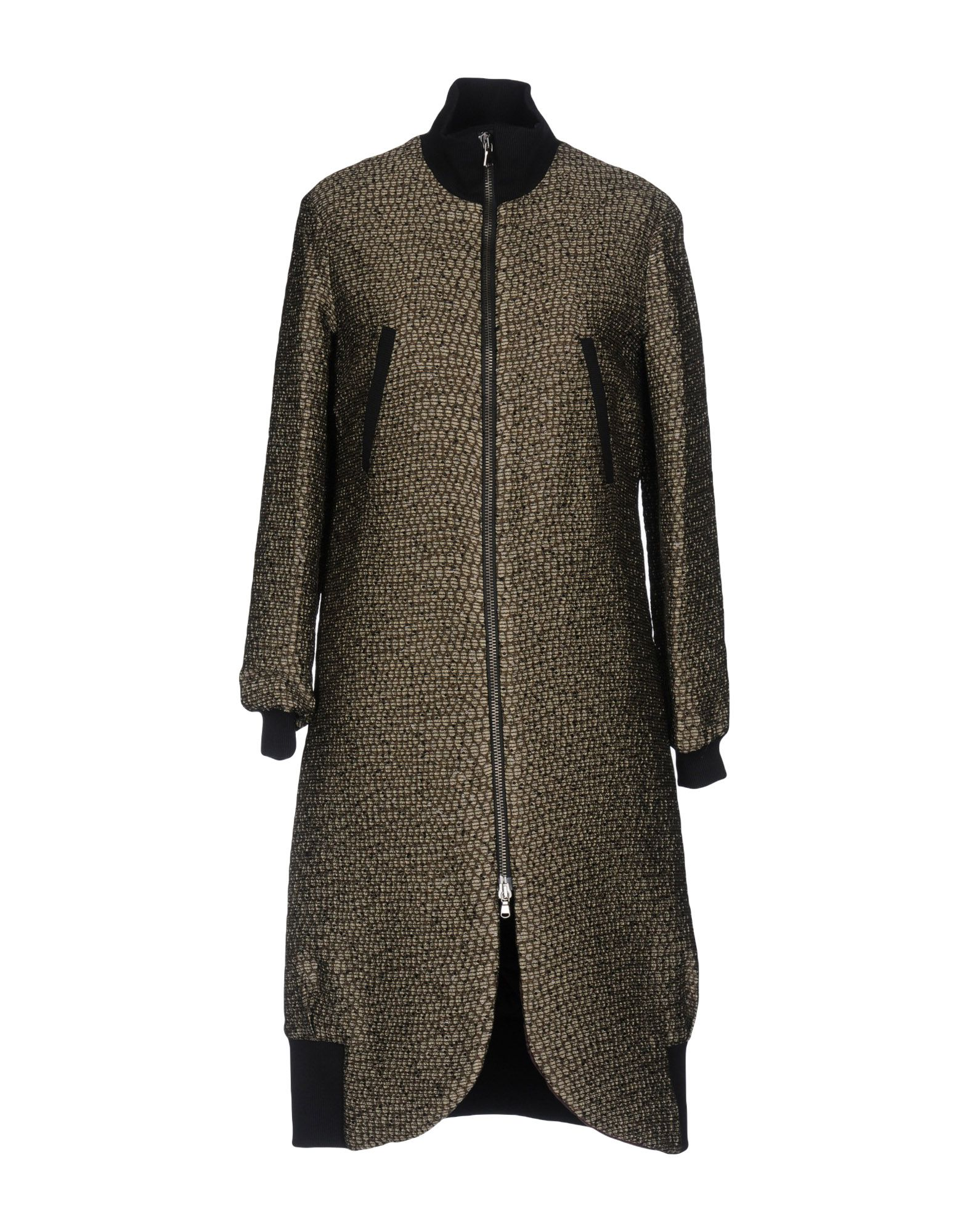 MANILA GRACE Пальто manila grace пальто
