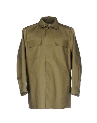 Легкое пальто от MACKINTOSH