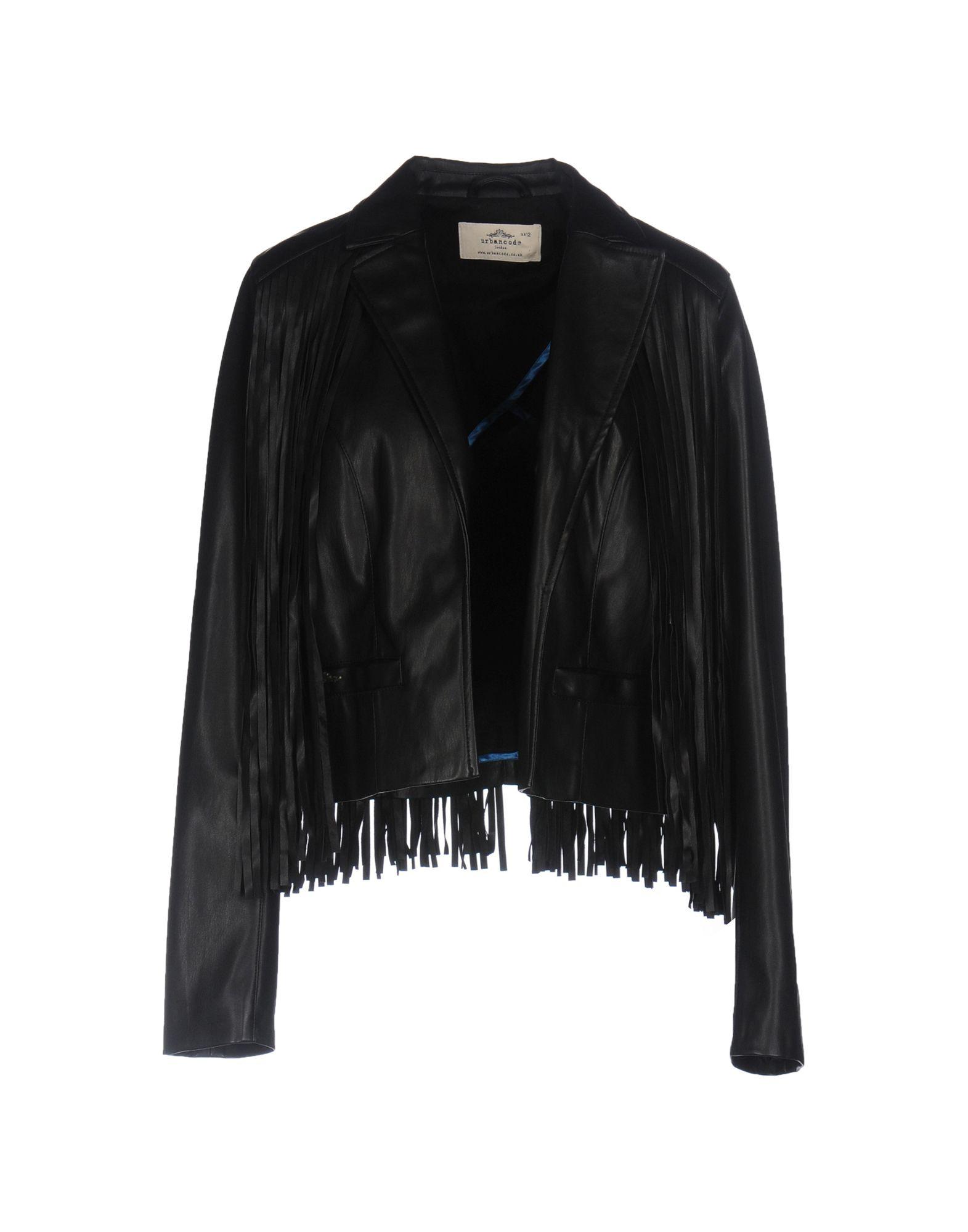 URBANCODE Куртка цена 2017