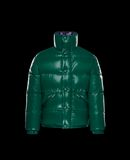 MONCLER DEJAN - Outerwear - men