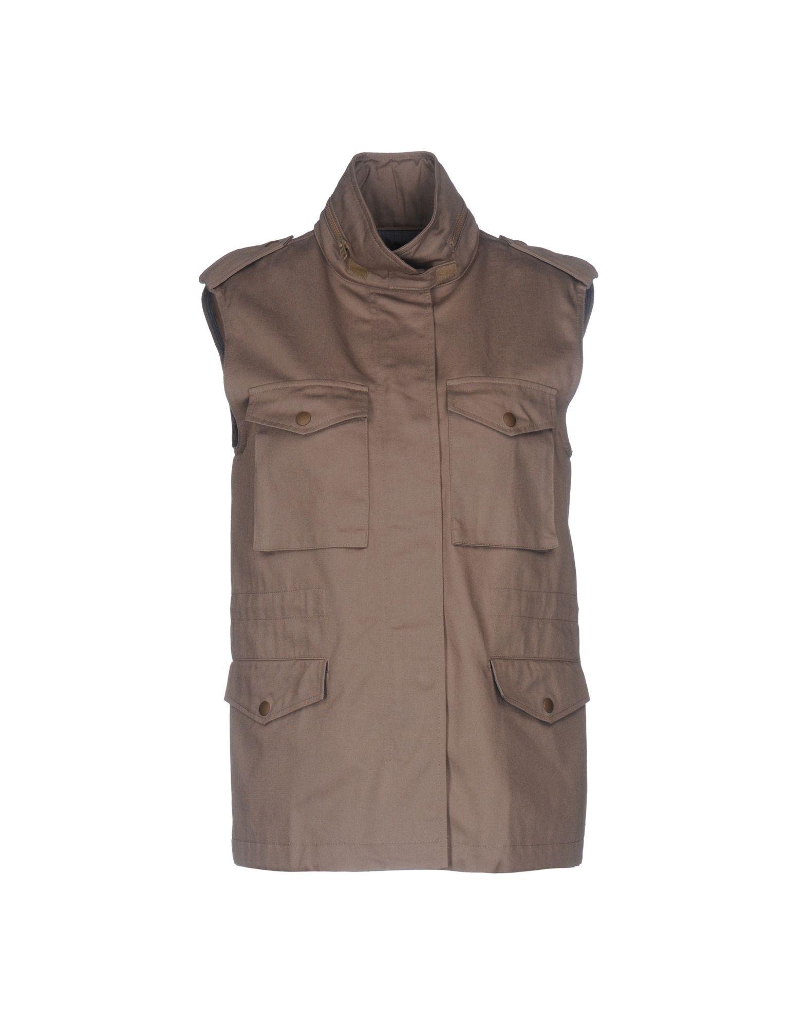 где купить MAURO GRIFONI Куртка по лучшей цене