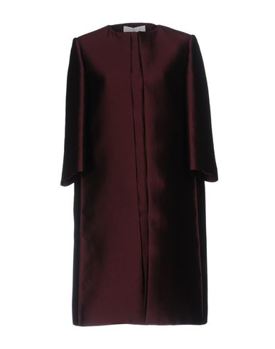 Легкое пальто от CAPUCCI