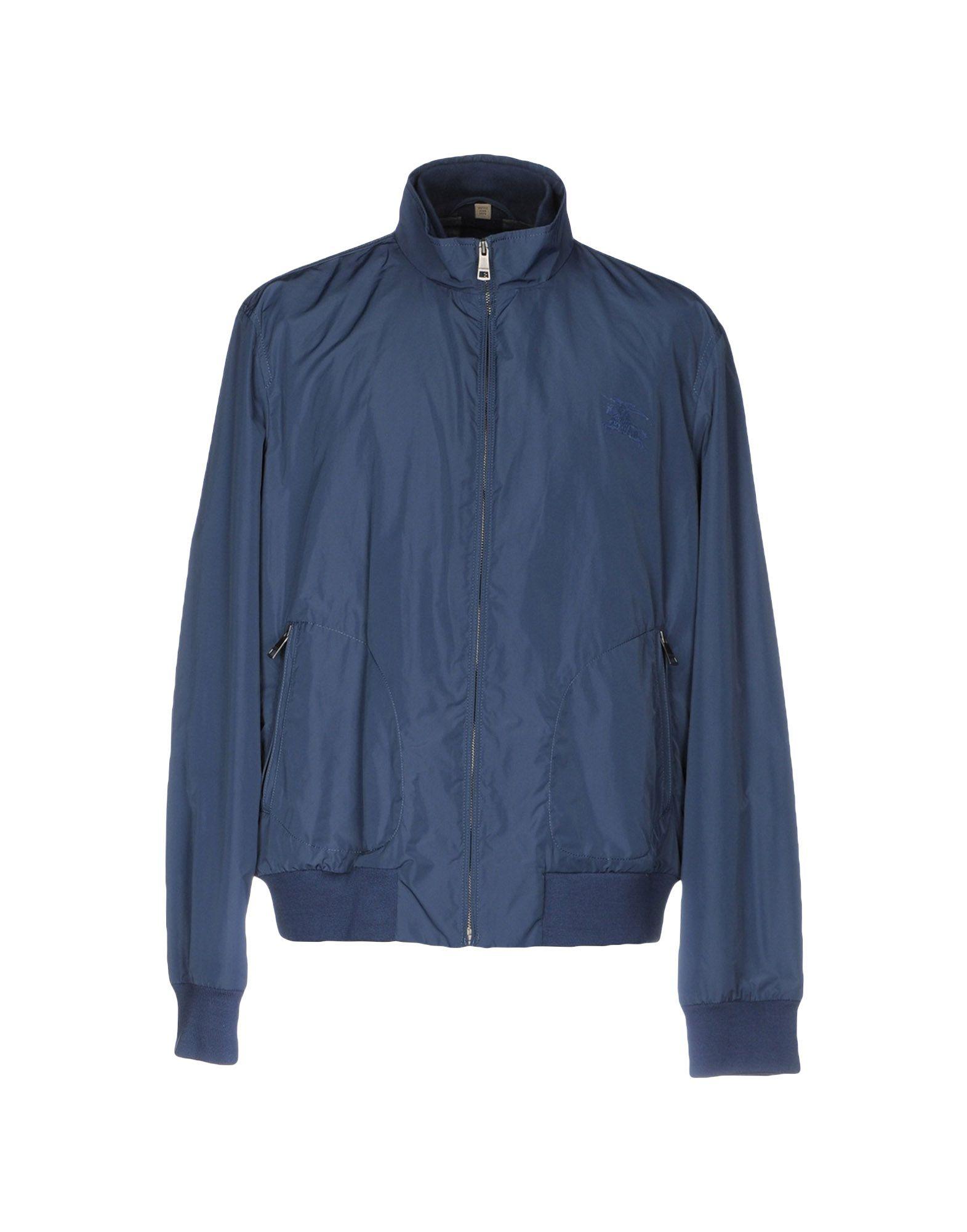 BURBERRY Куртка