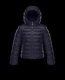 MONCLER ADORNE - Пальто - для-женщин