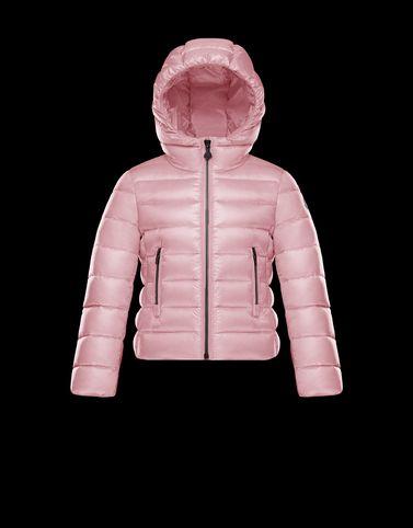 MONCLER ADORNE - Coats - women