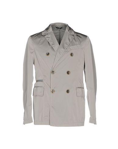 Пиджак от HEVÒ
