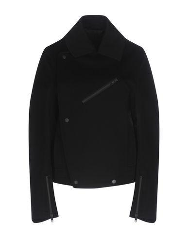 Куртки E. TAUTZ