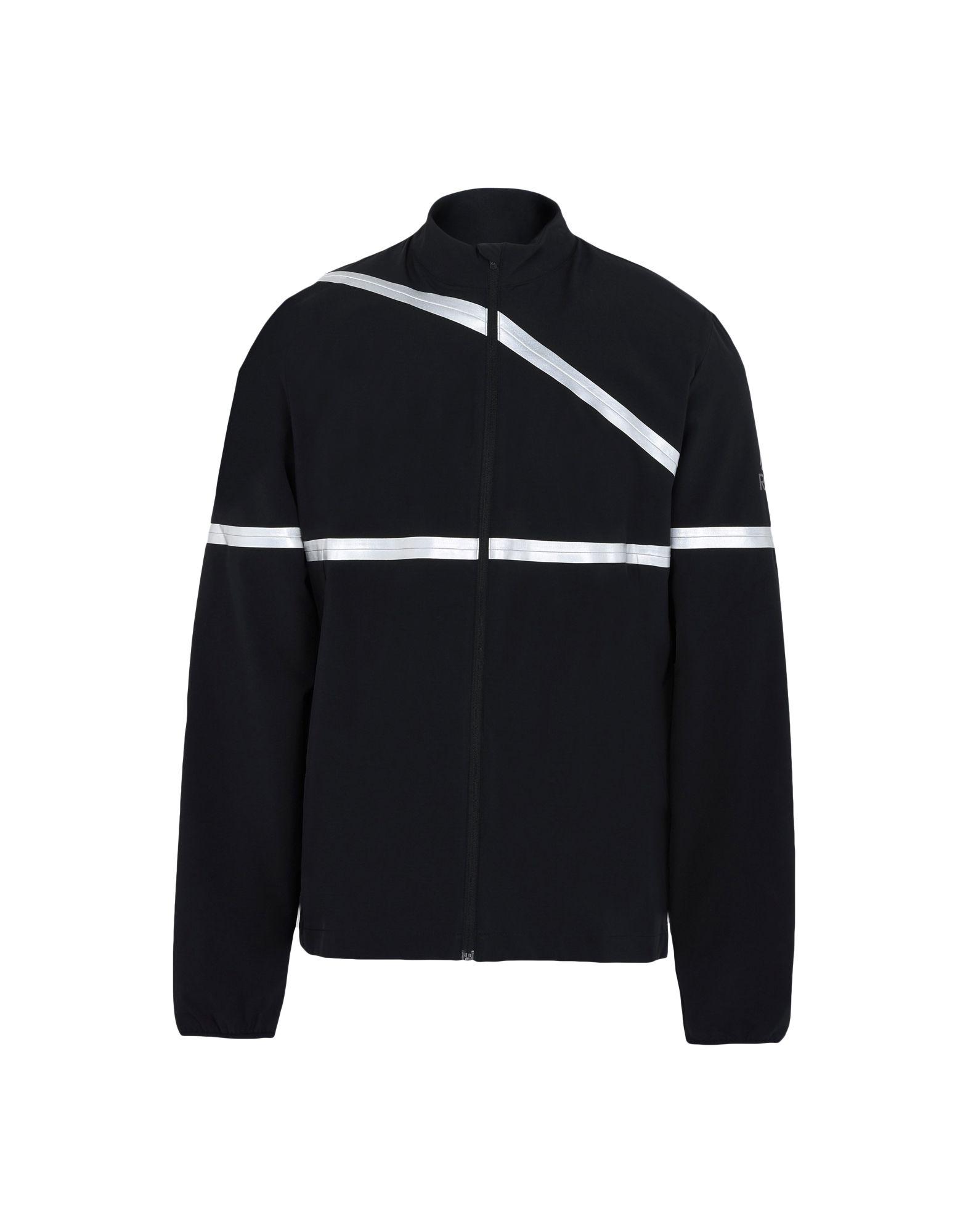 купить REEBOK Куртка по цене 6500 рублей