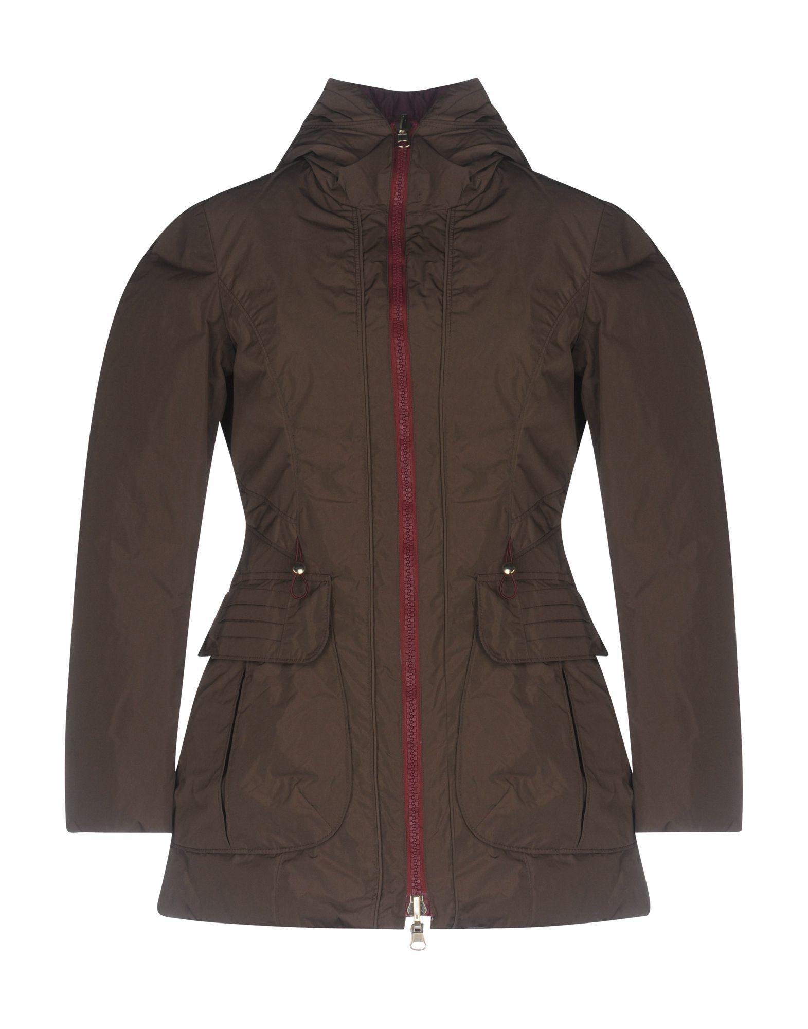 UP TO BE Куртка цены онлайн