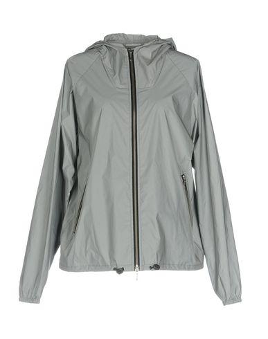 Куртка от MARIOS