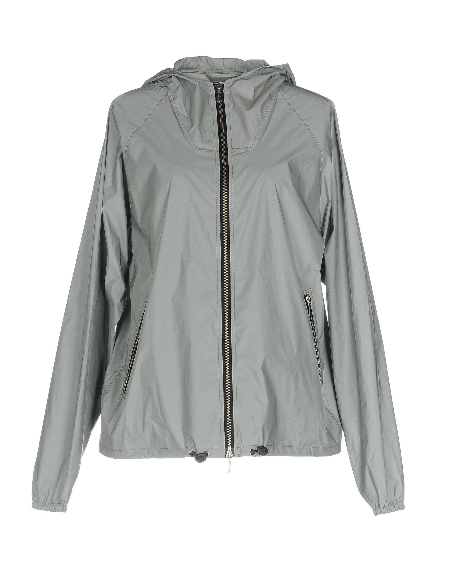 ФОТО marios куртка