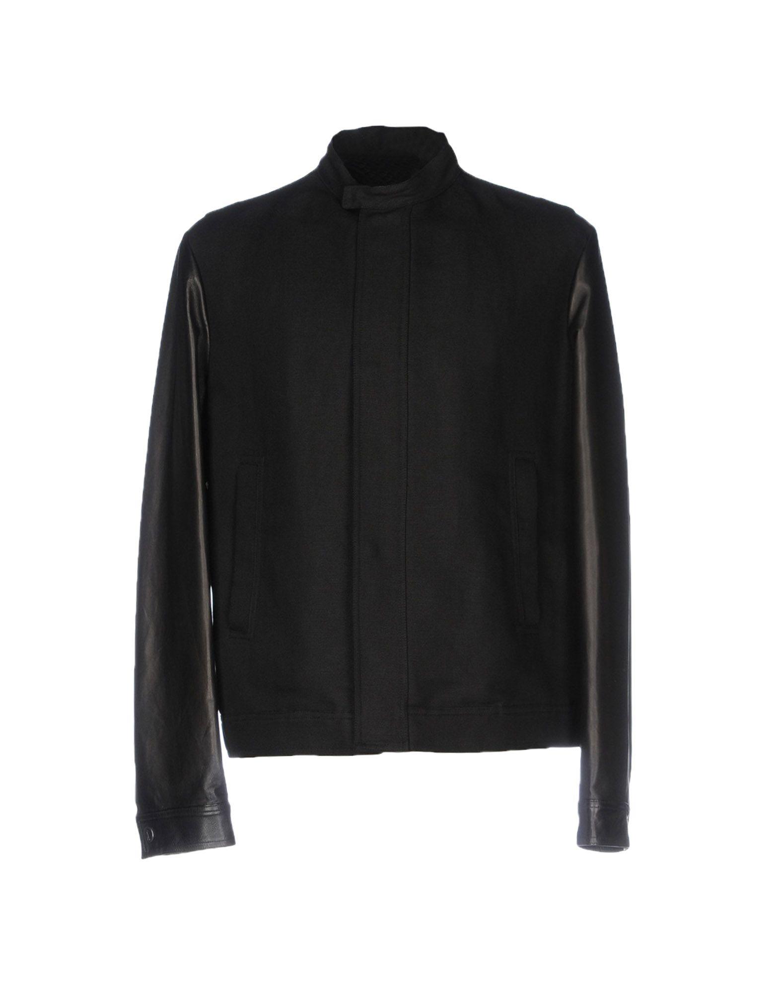 VERSACE COLLECTION Куртка куртка versace collection куртка