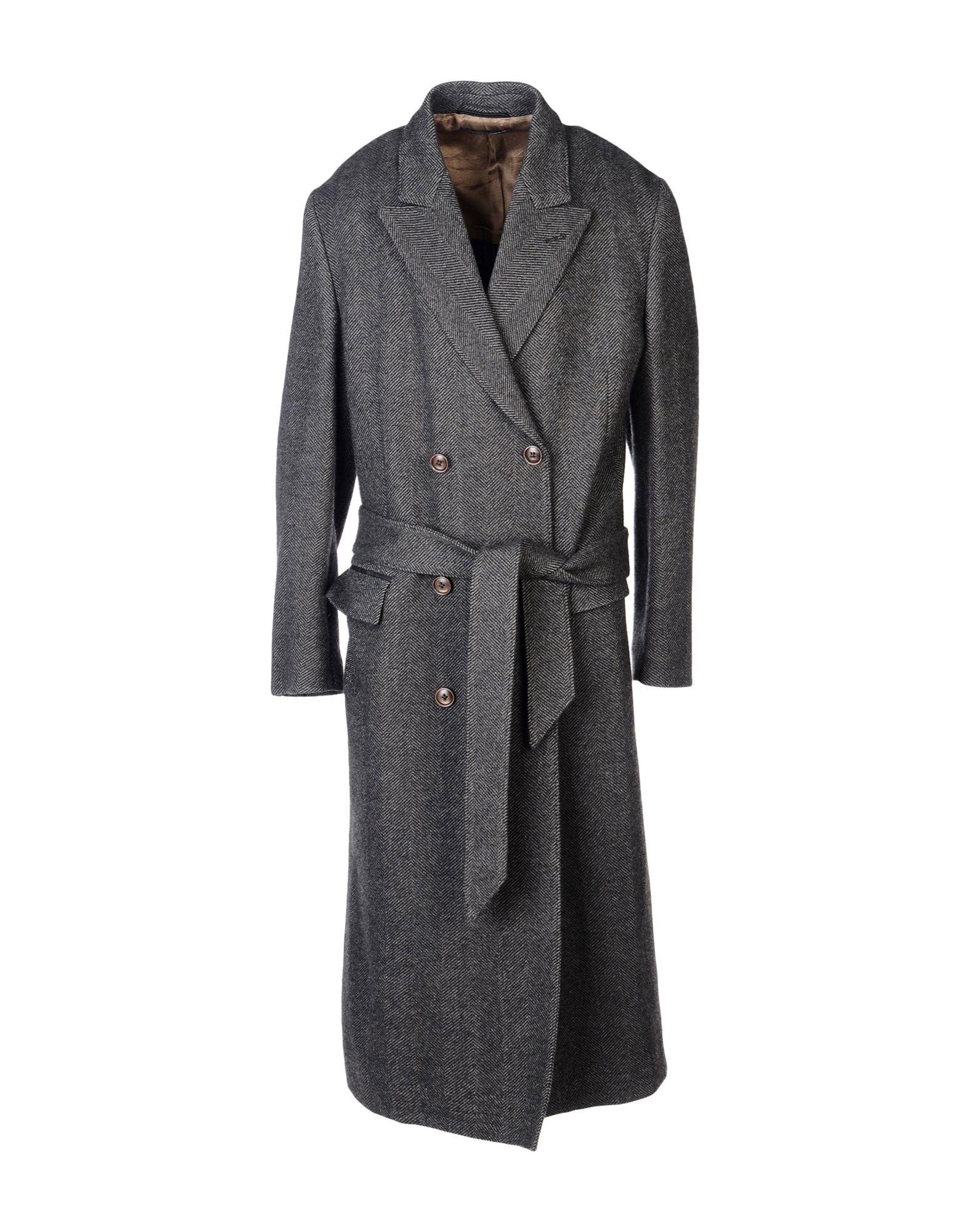 MARC JACOBS Пальто пальто marc o'polo 411137043 811