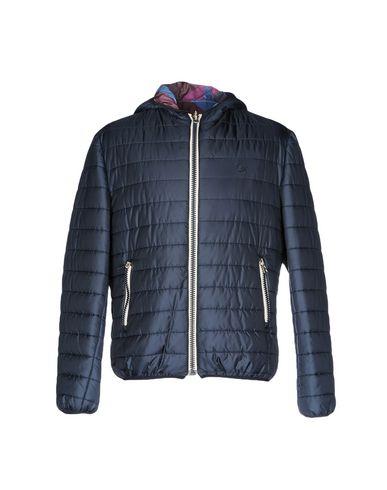 Куртка от AN UPDATE