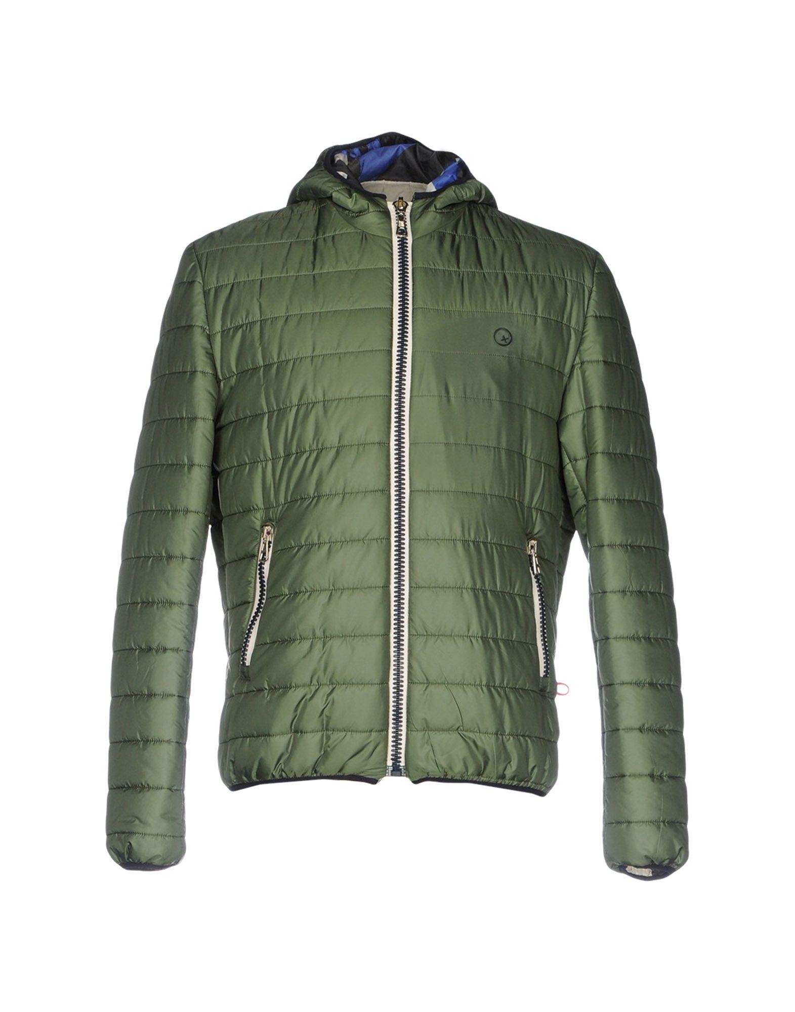 AN UPDATE Куртка недорго, оригинальная цена