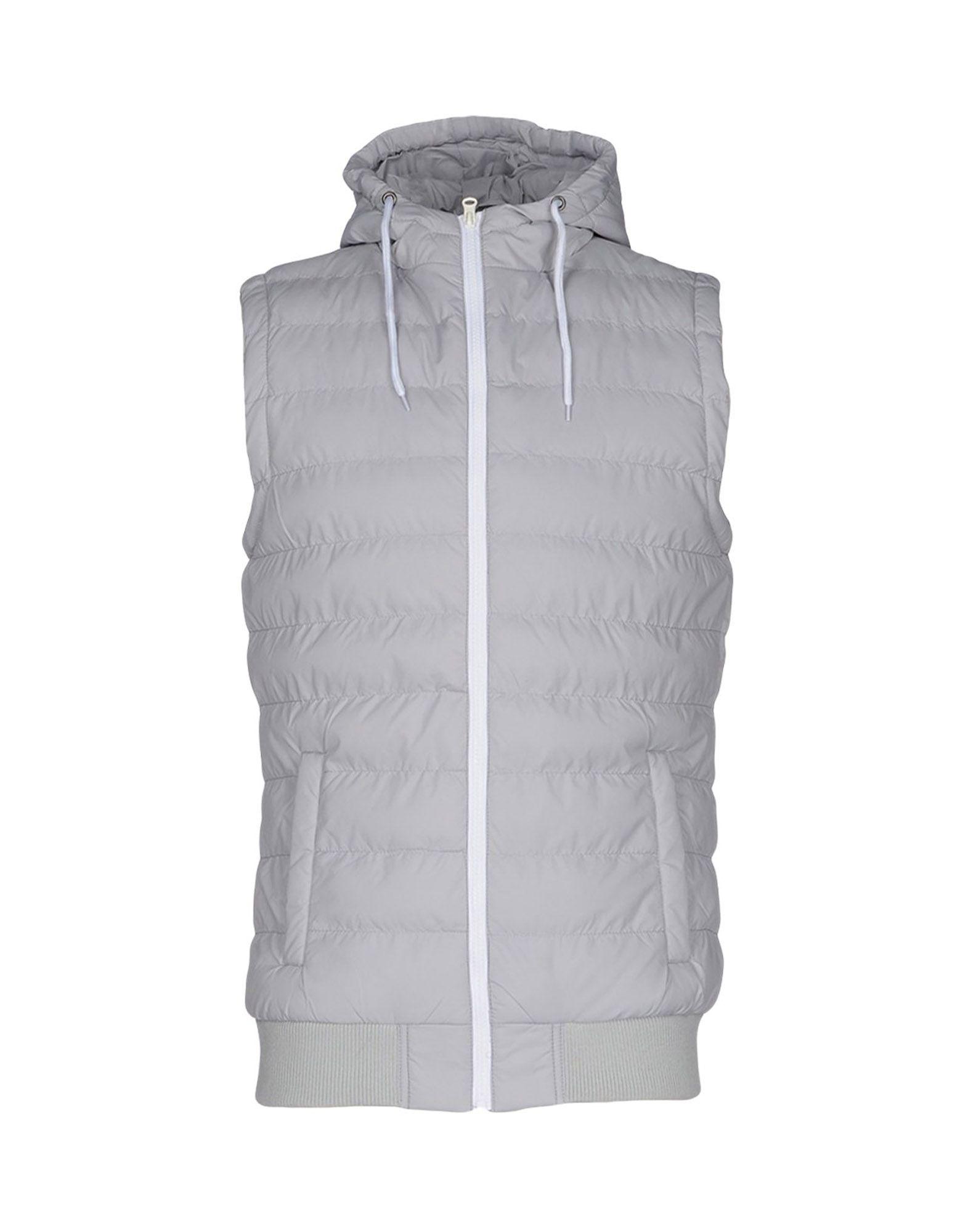 URBAN CLASSICS Куртка куртка urban republic куртка