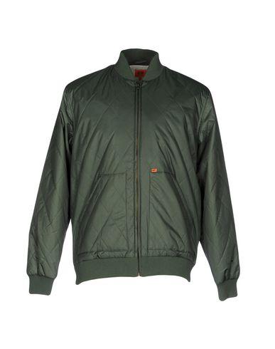 OBEY - Virsdrēbes - Куртки