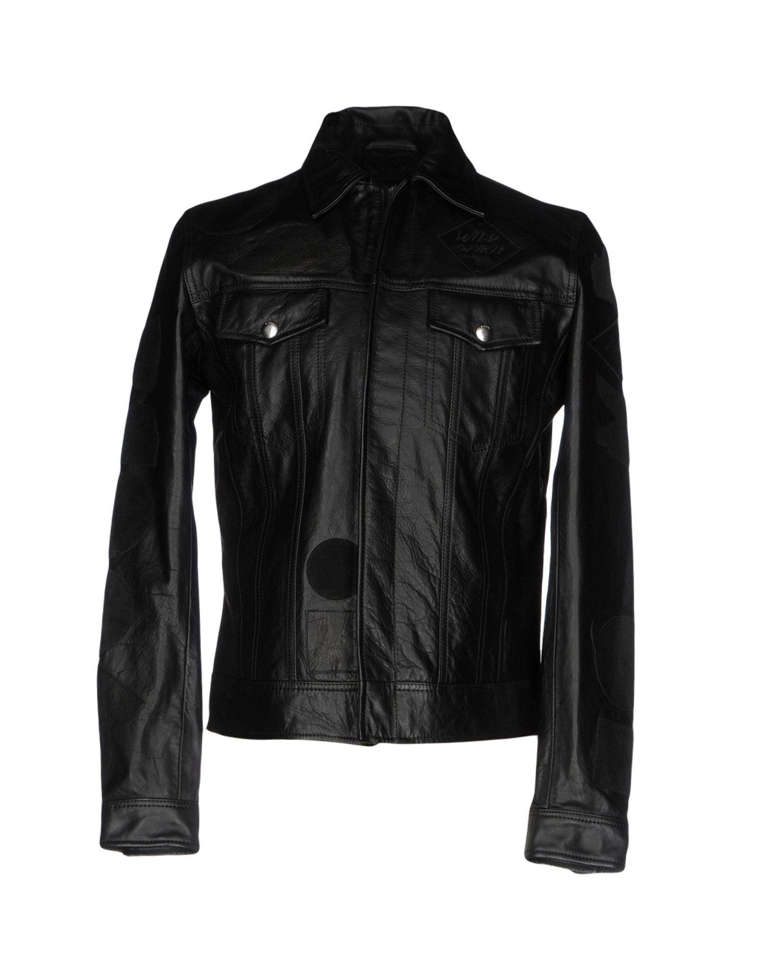 DIESEL Куртка фильтр на приус 23300 74330