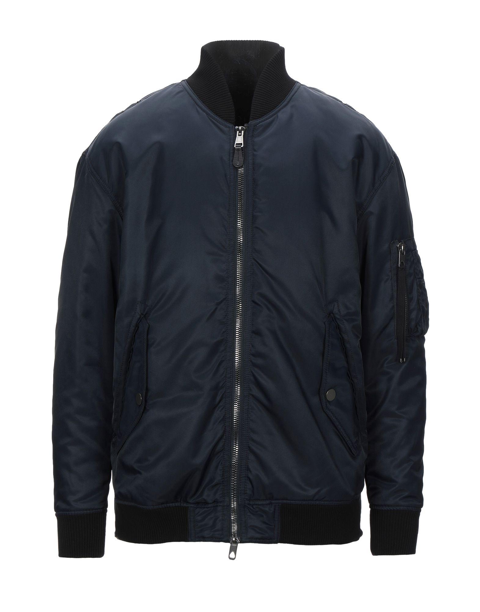 DIESEL BLACK GOLD Куртка diesel куртка бомбер jube