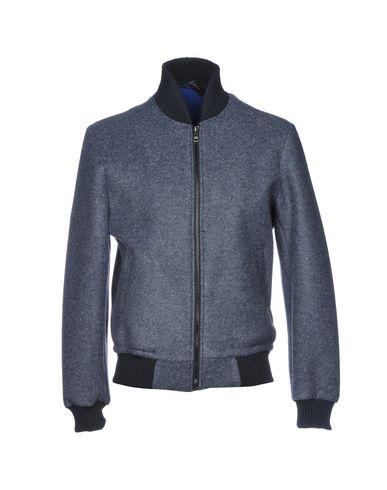 Куртка от ERO