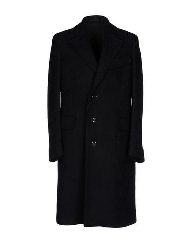 Пальто от AC ALESSANDRO CANTARELLI