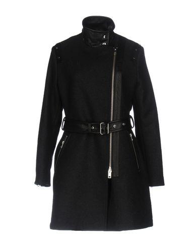 дизель пальто женское фото подержанных