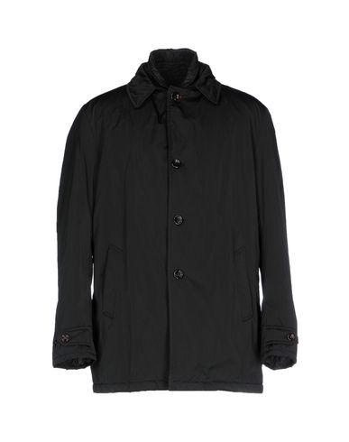 Куртка от MAESTRAMI