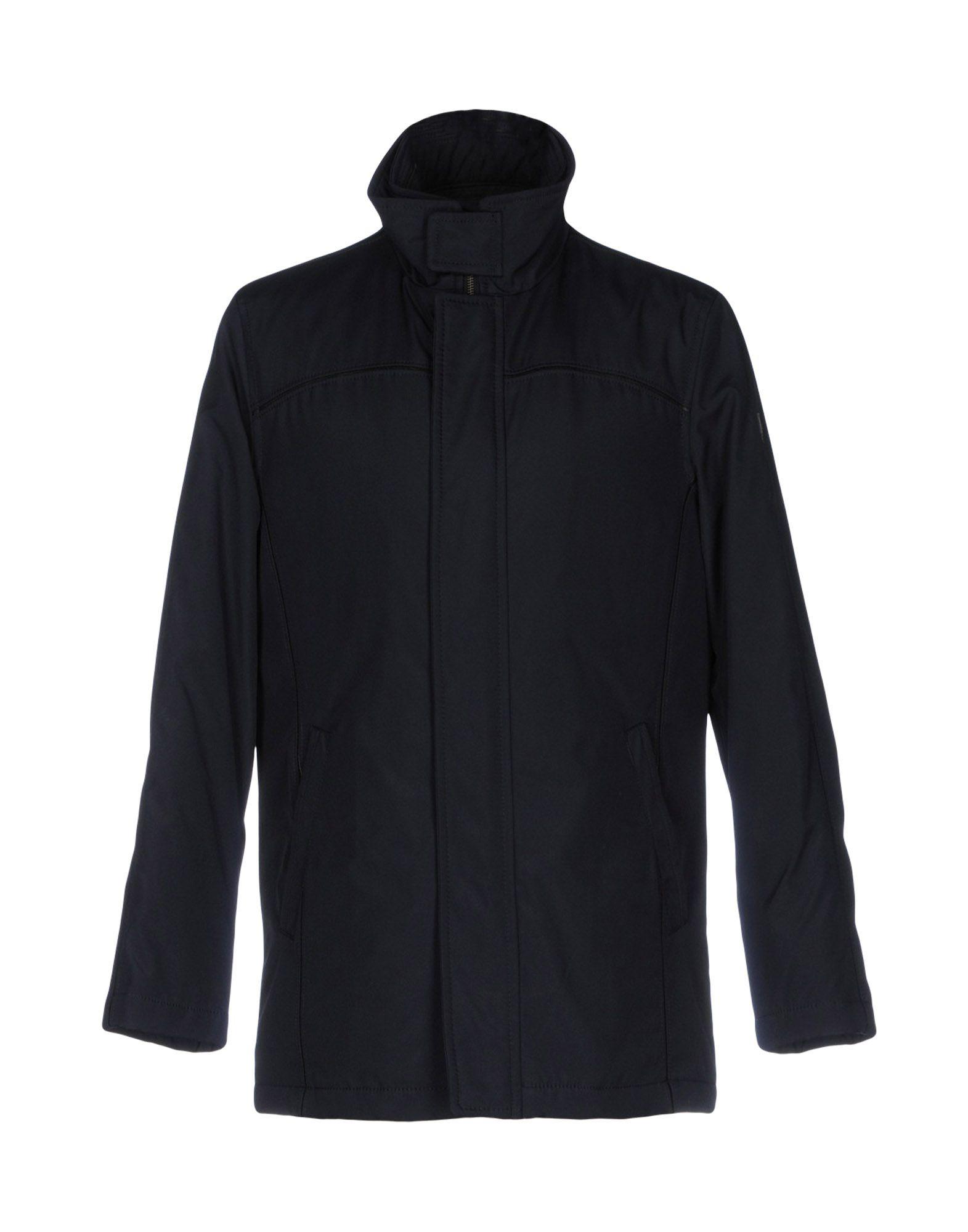 MILESTONE Куртка бампер задний ваз 2112 купить в киеве