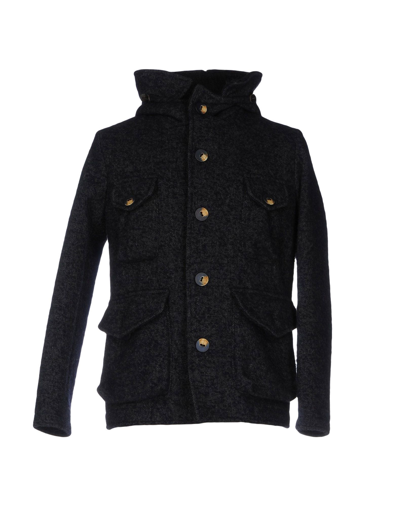 LOST IN ALBION Куртка пальто lost in albion пальто