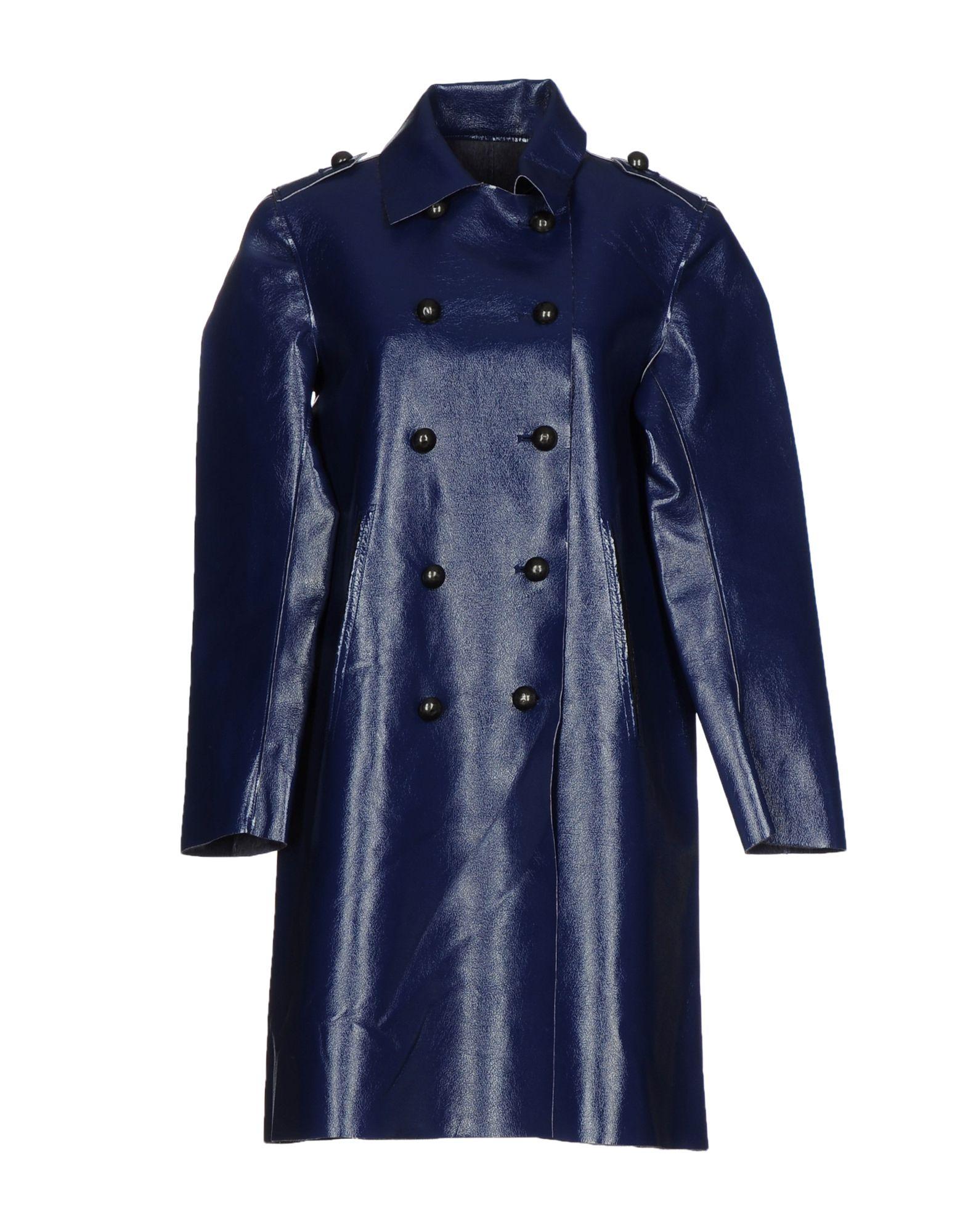 DIESEL Легкое пальто mresale легкое пальто